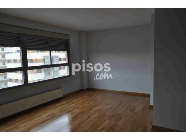 Piso en alquiler en amplio piso en sanchinarro en sanchinarro - Piso en sanchinarro ...
