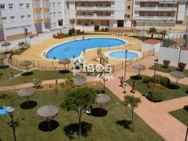 Piso en venta en calle Ancla, Isla Cristina por 98.000 €