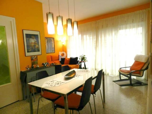 Piso en venta en calle Jovara, Calella por 145.000 €