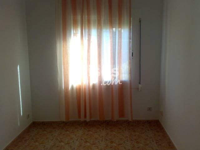 Alquiler de pisos de particulares en la provincia de barcelona for Alquiler de pisos particulares