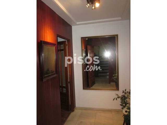 Alquiler de pisos de particulares en la ciudad de guadix for Alquiler de pisos en sevilla centro particulares