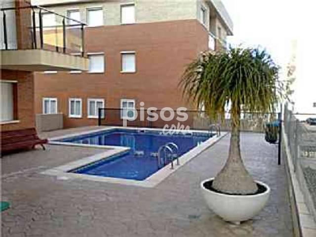 Alquiler de pisos de particulares en la ciudad de miami playa - Pisos alquiler en pinto particulares ...