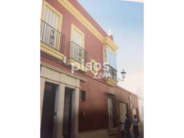 Alquiler de pisos de particulares en la ciudad de san fernando - Pisos alquiler san fernando de henares particulares ...