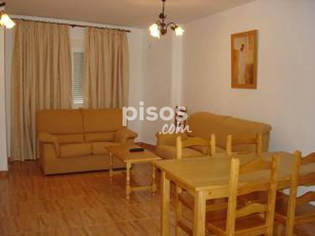 Alquiler de pisos de particulares en la ciudad de las - Pisos alquiler martorell particulares ...