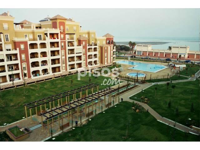 Alquiler de pisos de particulares en la provincia de huelva for Pisos alquiler sevilla solo particulares