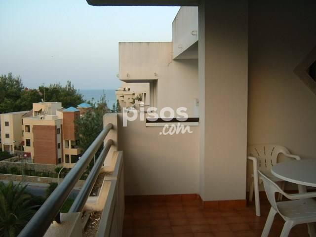 Alquiler de pisos de particulares en la ciudad de torremolinos - Pisos alquiler utebo particulares ...