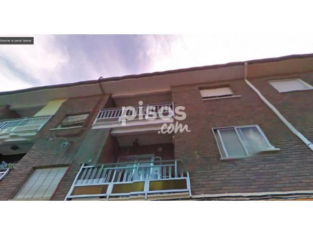 Alquiler de pisos de particulares en la ciudad de azuqueca - Pisos de alquiler en azuqueca de henares particulares ...