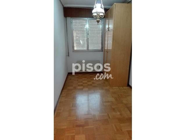 Alquiler de pisos de particulares p gina 454 - Alquiler pisos cedeira ...