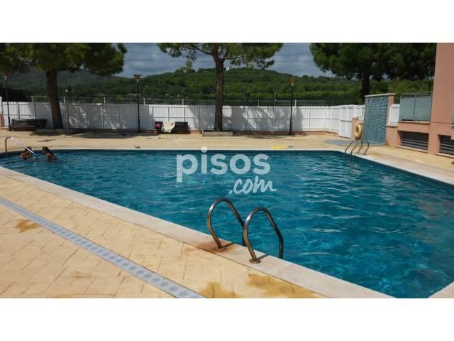 Alquiler de pisos de particulares en la ciudad de franc s - Pisos alquiler el vendrell particulares ...
