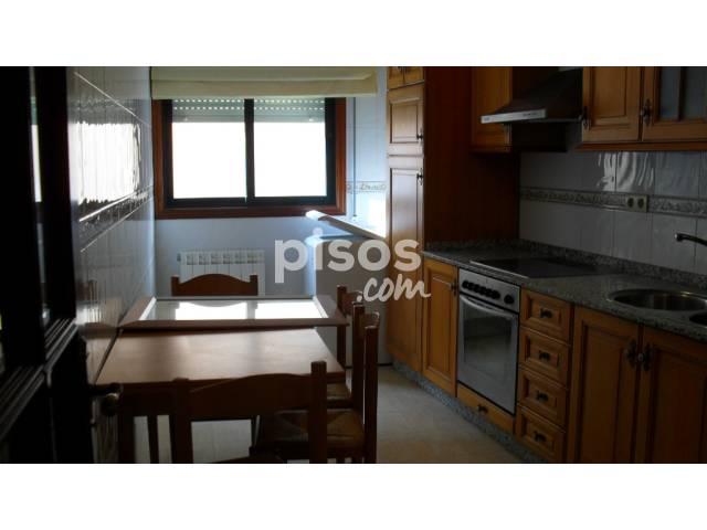 Alquiler de pisos de particulares en la ciudad de la guardia for Pisos alquiler a guarda
