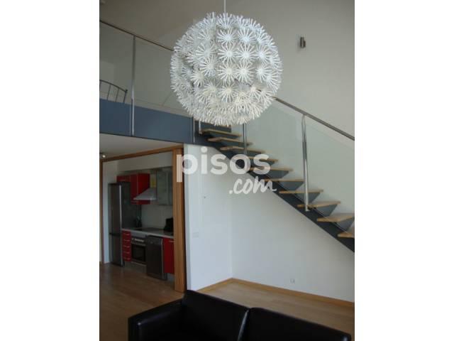 Alquiler de pisos de particulares en la ciudad de burjasot for Pisos de particulares