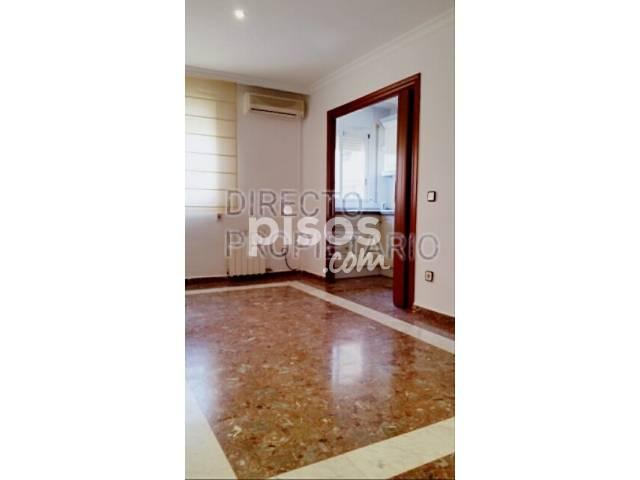 Alquiler de pisos de particulares en la ciudad de tarragona - Pisos alquiler el vendrell particulares ...