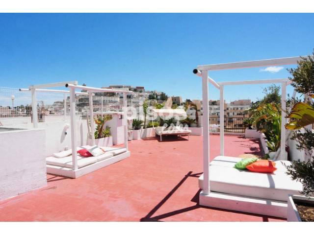 Alquiler de pisos de particulares en la provincia de islas baleares p gina 14 - Pisos baratos en ibiza ...