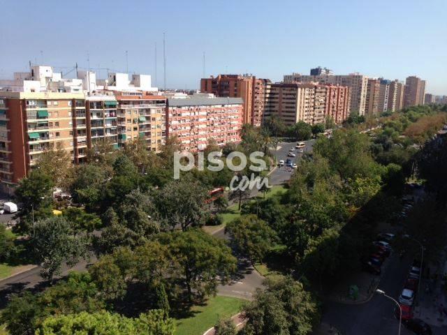 Alquiler de pisos de particulares en la ciudad de valencia p gina 7 - Pisos particulares en alquiler valencia ...