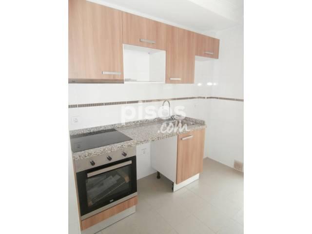 Alquiler de pisos de particulares en la provincia de le n for Alquiler pisos navatejera