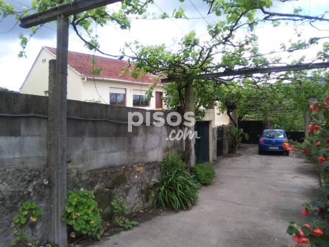 Alquiler de pisos de particulares en la ciudad de nigr n - Pisos alquiler castro urdiales particulares ...