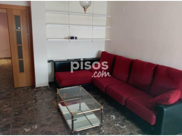 Alquiler de pisos de particulares en la ciudad de albacete - Pisos alquiler rivas vaciamadrid particulares ...