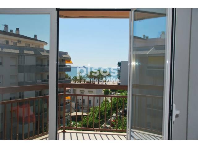 Alquiler de pisos de particulares en la ciudad de la pineda - Pisos alquiler olesa de montserrat particulares ...