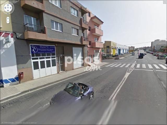Alquiler de pisos de particulares p gina 1092 for Pisos alquiler villamediana
