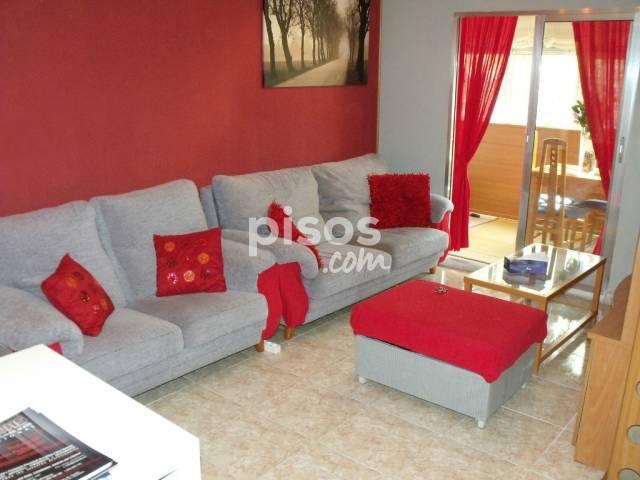 Alquiler de pisos de particulares en la ciudad de humanes for Alquiler de pisos particulares