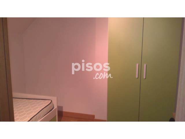 Alquiler de pisos de particulares en la comarca de torrijos - Alquiler pisos torrijos ...