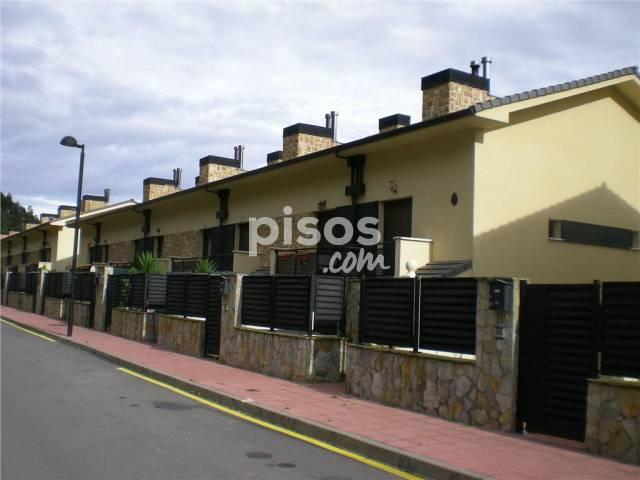 Alquiler de pisos de particulares en la comarca de plentzia mungia p gina 2 - Pisos baratos en alquiler en bilbao solo particulares ...