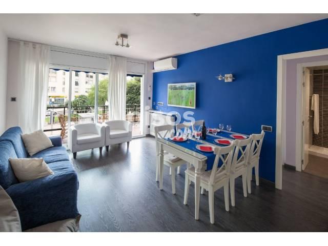 alquiler de pisos de particulares en la ciudad de sitges