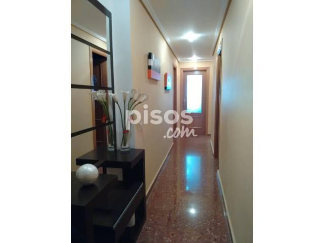 Alquiler de pisos de particulares en la ciudad de alcoy - Pisos alquiler en pinto particulares ...