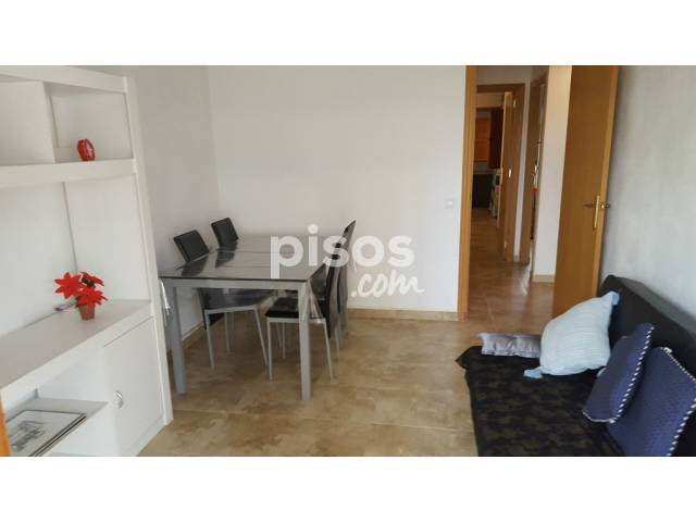 Alquiler de pisos de particulares en la ciudad de el campello for Alquiler de pisos particulares