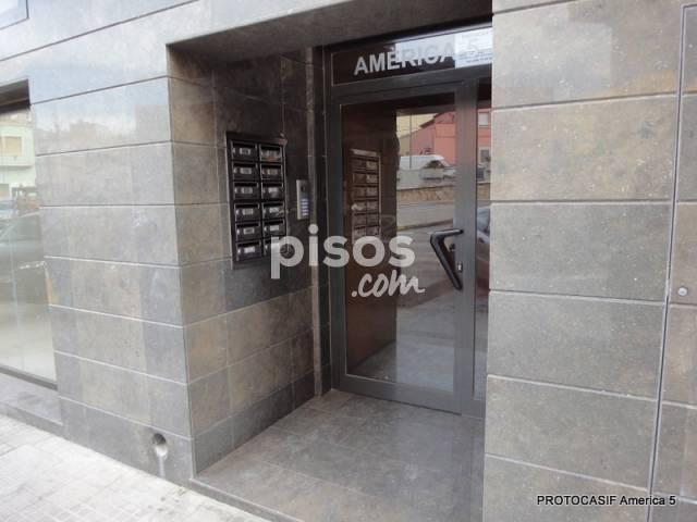 Alquiler de pisos de particulares en la provincia de tarragona p gina 20 - Pisos alquiler montblanc ...