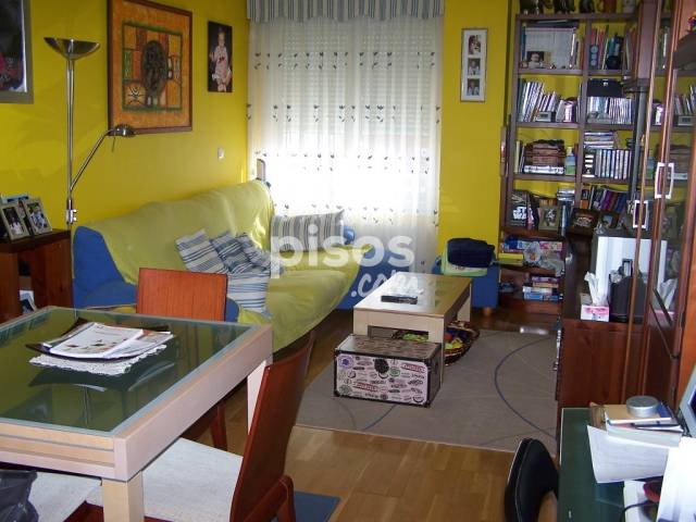Alquiler de pisos de particulares en la ciudad de miranda de ebro - Pisos alquiler castro urdiales particulares ...