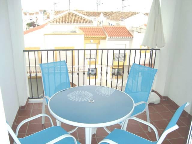 Alquiler de pisos de particulares en la ciudad de calahonda for Alquiler particulares