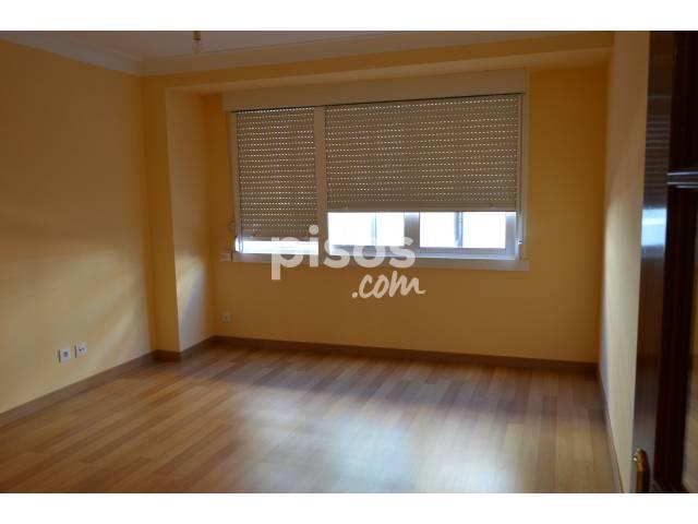 Alquiler de pisos de particulares en la ciudad de la coru a - Pisos alquiler castro urdiales particulares ...
