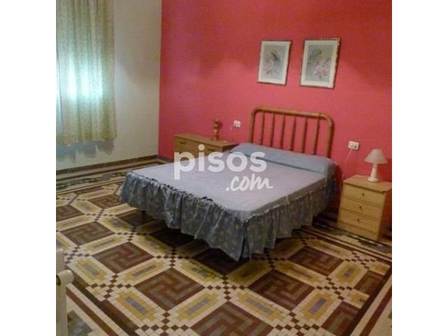 Alquiler de pisos de particulares en la ciudad de calatayud - Pisos baratos de alquiler en zaragoza ...