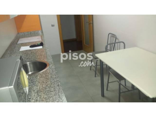 Alquiler de pisos de particulares en la provincia de asturias for Pisos particulares gijon