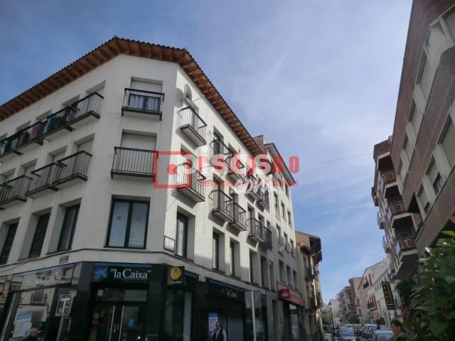 Alquiler de pisos de particulares en la ciudad de arganda - Alquiler pisos en arganda del rey ...