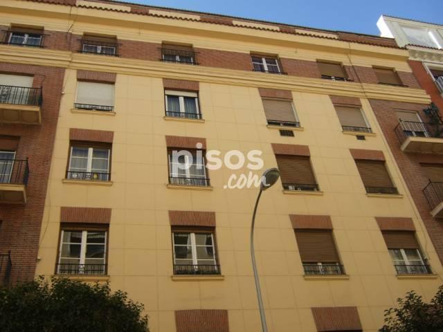 Alquiler de pisos de particulares en la provincia de - Pisos baratos en alquiler particulares ...