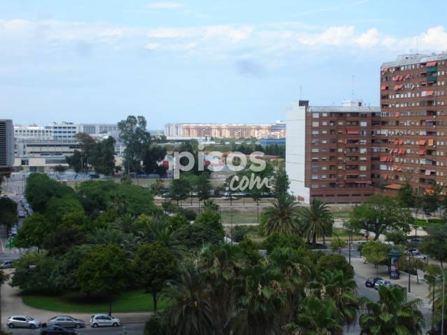 Alquiler de pisos de particulares en la ciudad de valencia p gina 3 - Pisos particulares en alquiler valencia ...