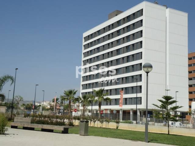 Alquiler de pisos de particulares en la ciudad de el campello - Alquiler de pisos en el molar ...