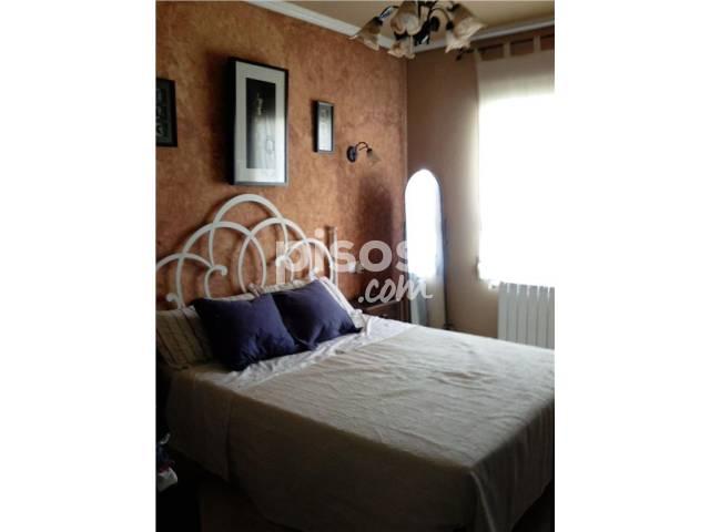 Casa adosada en venta en calle perez galdos n 68 en - Casas en almansa ...