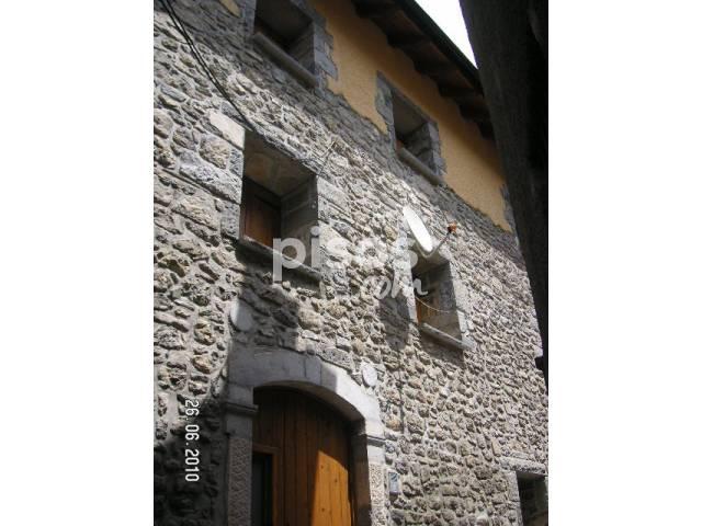 Alquiler de pisos de particulares en la ciudad de huesca for Pisos alquiler huesca capital