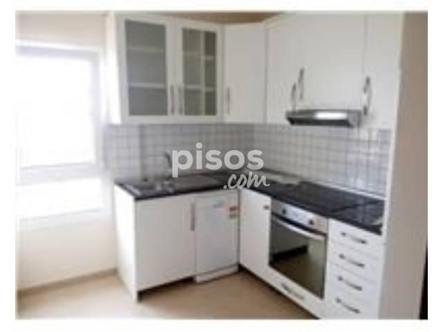 Alquiler de pisos de particulares en la provincia de las for Alquiler pisos alcaravaneras