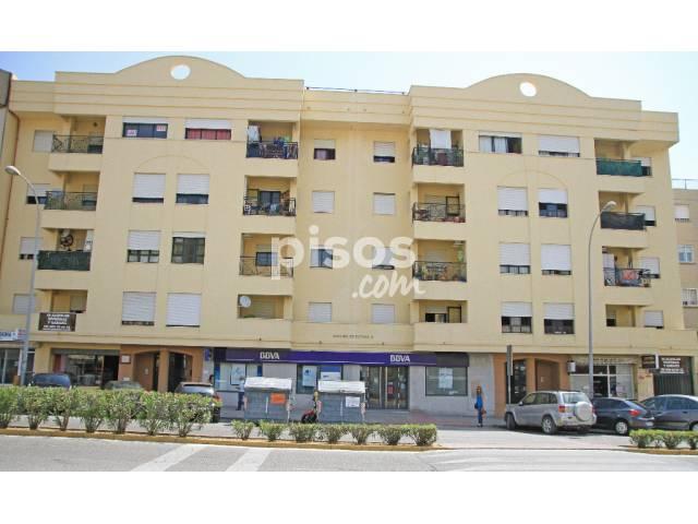 Alquiler de pisos de particulares p gina 541 - Alquiler de pisos baratos en madrid particulares ...