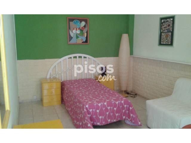 Alquiler de pisos de particulares en la ciudad de corbera - Pisos alquiler prat de llobregat particulares ...