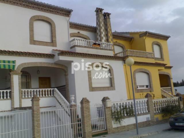 Alquiler de pisos de particulares en la ciudad de baeza - Pisos alquiler martorell particulares ...
