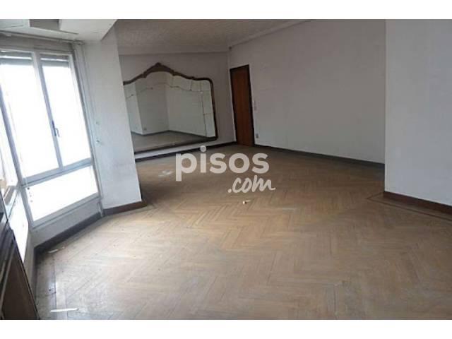 piso en venta en calle hermanos pidal n 13 en