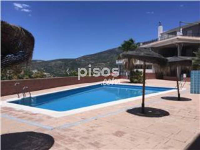 Alquiler de pisos de particulares en la provincia de ja n for Alquiler de pisos en jaen
