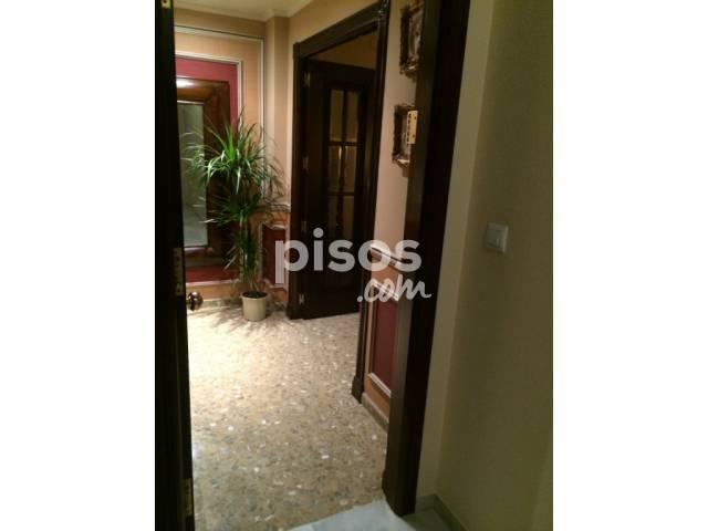 Alquiler de pisos de particulares en la ciudad de lucena - Alquiler pisos jaen particulares ...