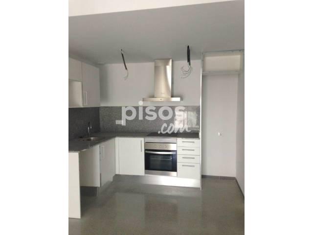 Alquiler de pisos de particulares en la ciudad de palafrugell for Pisos de particulares