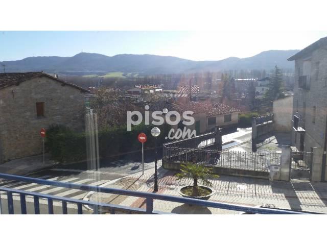 Alquiler de pisos de particulares en la provincia de lava p gina 4 - Piso compartido vitoria ...